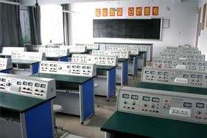 理化生实验室解决方案 - 武汉市腾亚科技有限公司