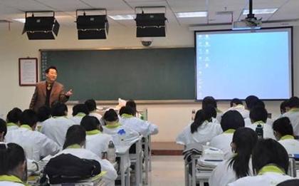 远程课堂解决方案 - 武汉市腾亚科技有限公司