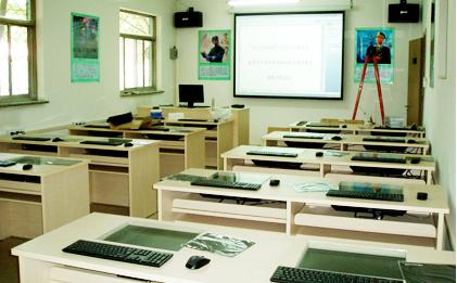 智慧课堂解决方案 - 武汉市腾亚科技有限公司