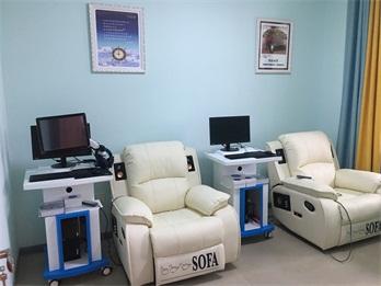 心理咨询室解决方案- 武汉市腾亚科技有限公司