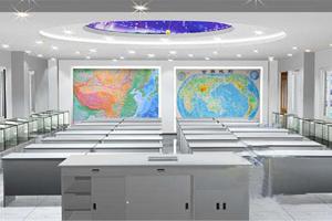 专业教室解决方案- 武汉市腾亚科技有限公司
